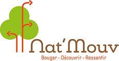 NatMouv_Logo02.jpg