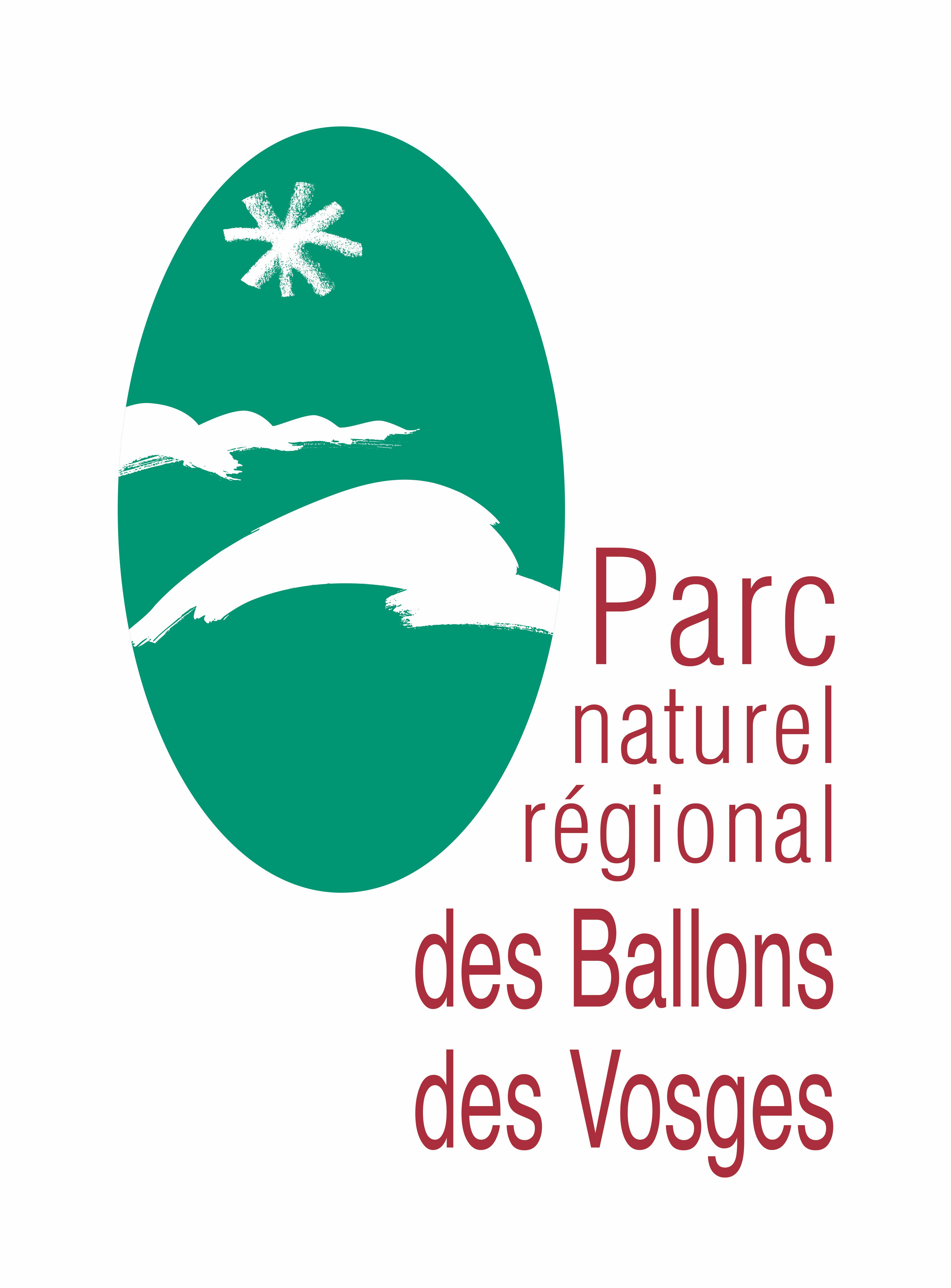 logo pnrbv_haute def