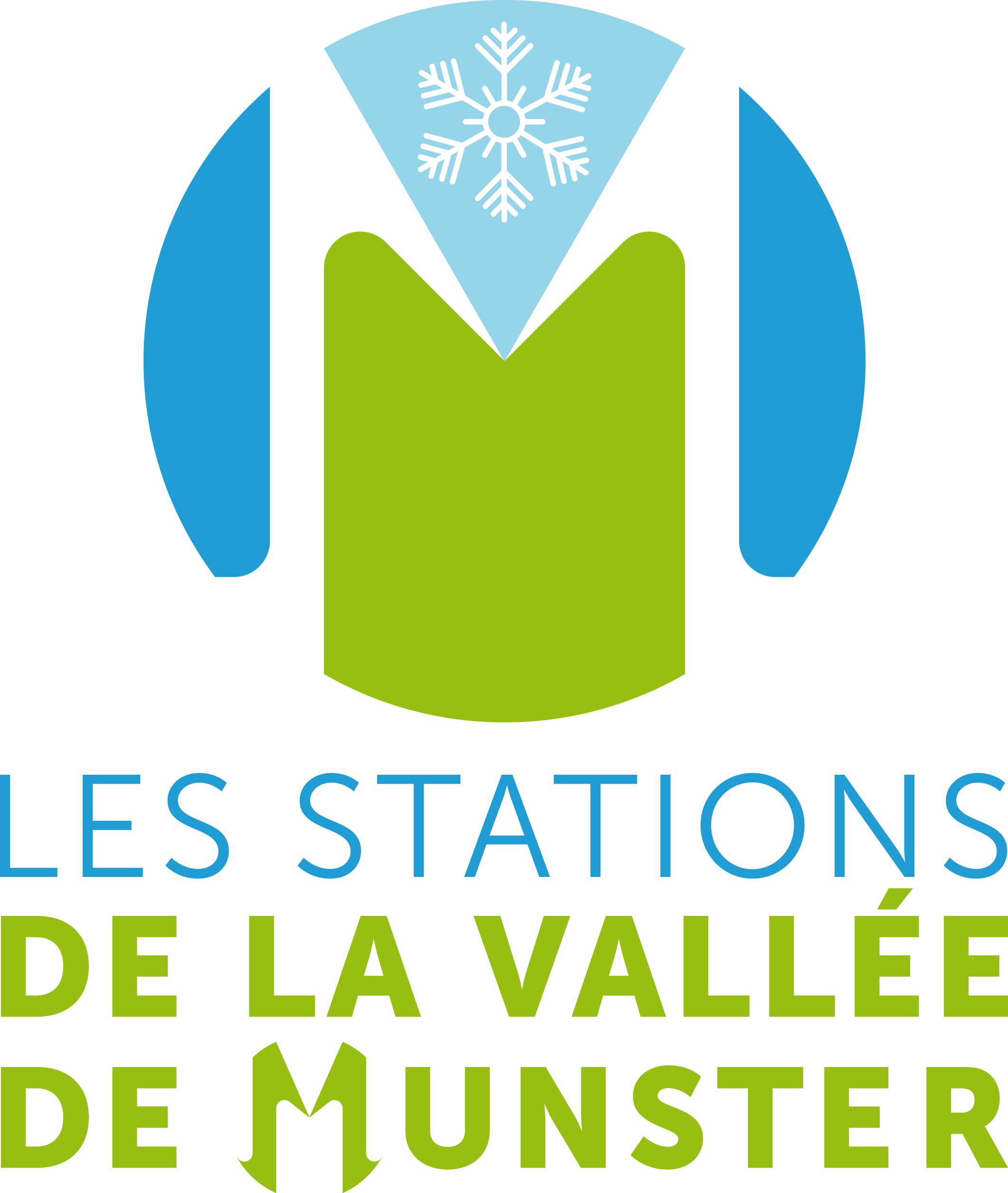 stations-logo_DEF.original