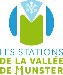 stations-logo_DEF.original