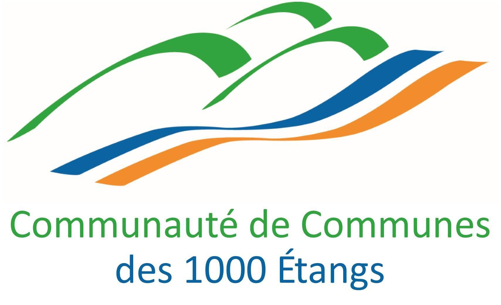 Logo_Comcom.original