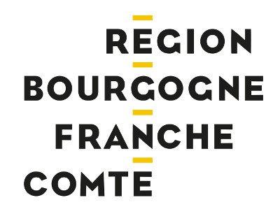 Bourgogne_Franche-Comte.original
