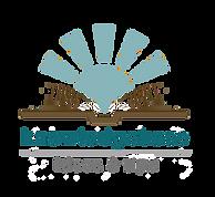 knowledgebase logo.png