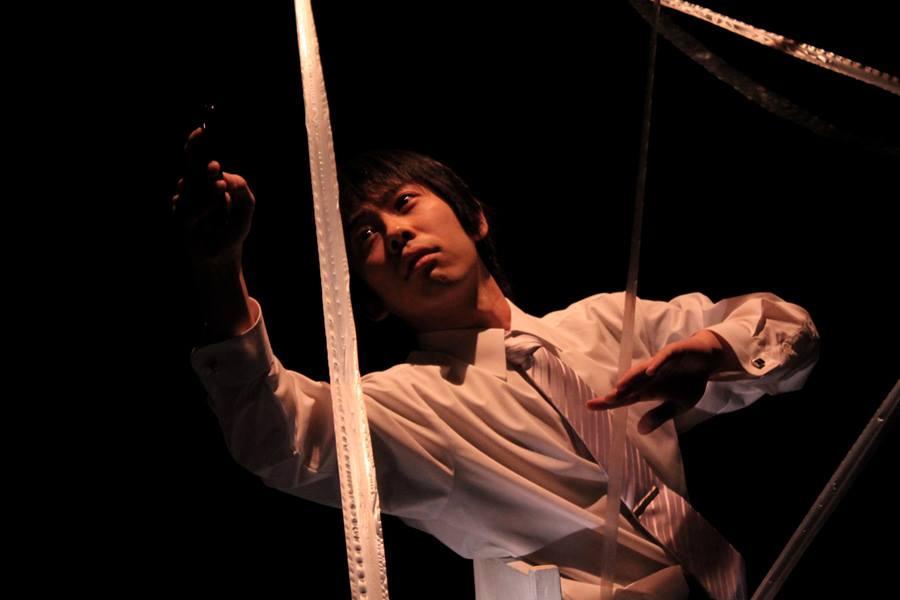 2014年12月 ミソゲキ『ベッドサイドのヴァリアシオン』02
