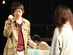『恋愛耐湿』05