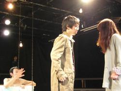 『恋愛耐湿』08