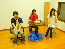 12ヶ月連続USTREAM公演  vol5 01.JPG