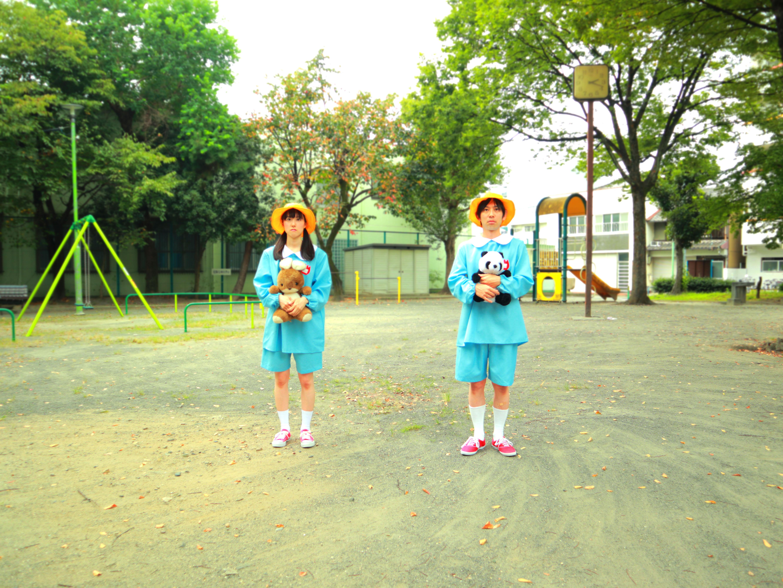 【公演】オレンヂスタ×演劇ユニットnoyR「人ノ形」12/26~