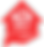 demae_logo.png