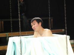 『恋愛耐湿』07