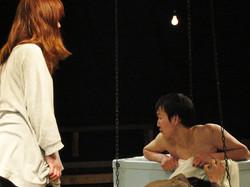 『恋愛耐湿』12