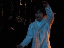 『新興宗教ワタシ教』06名古屋
