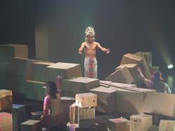 2018年10月 オレンヂスタ第八回公演『ドミノノノノノノノハラノ』06