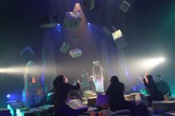 2018年10月 オレンヂスタ第八回公演『ドミノノノノノノノハラノ』05