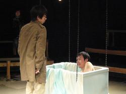 『恋愛耐湿』04