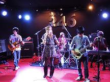 12ヶ月連続USTREAM公演  vol7 10.JPG