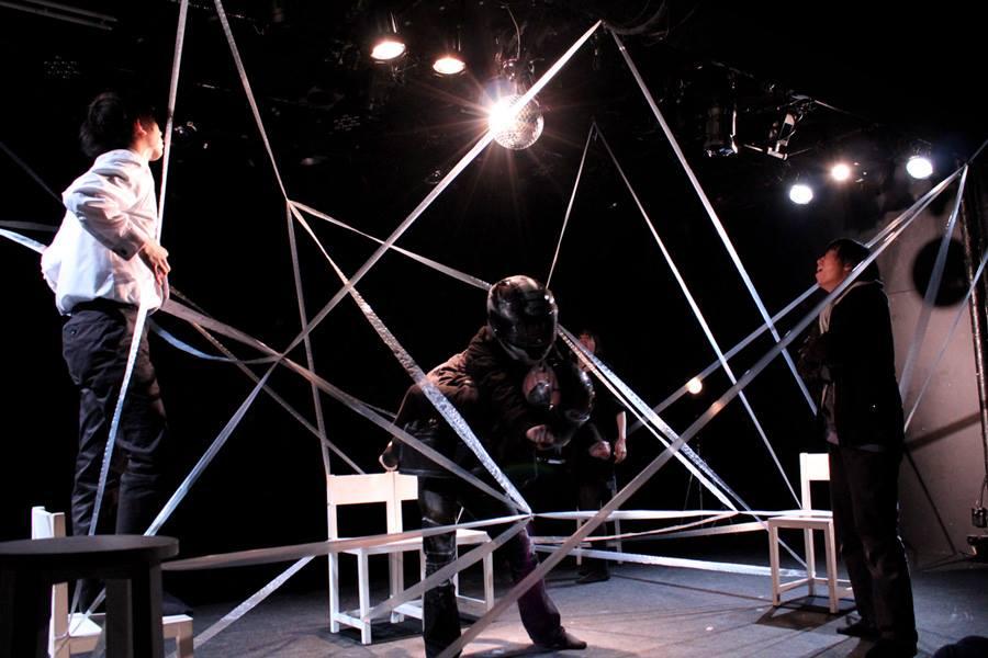 2014年12月 ミソゲキ『ベッドサイドのヴァリアシオン』01