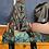 Thumbnail: Bonnet/Durag set