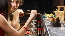 Dining Etiquette: Asia vs. Europe