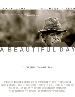 A Beautiful Day_LAShort_Film Poster.jpg