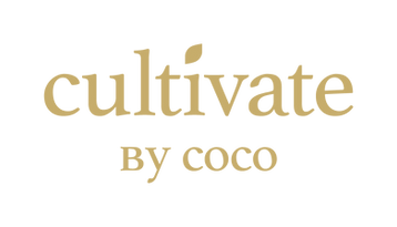 Cultivate_Brand_Logo-07.png