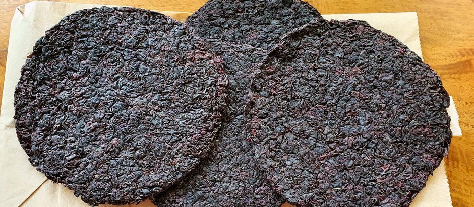 Gamet Seaweed