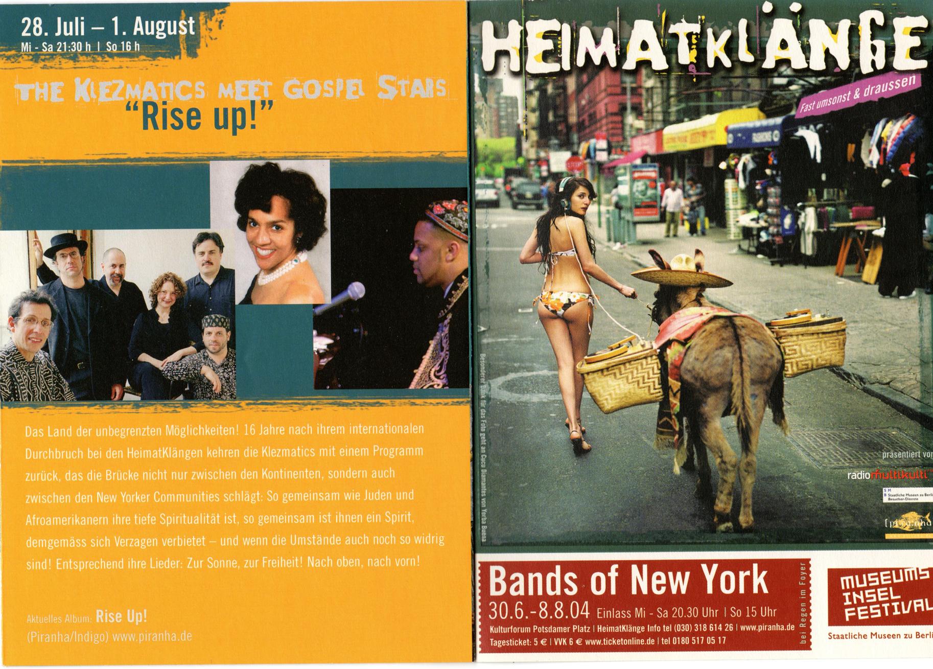 klezmatics ad 2004.png