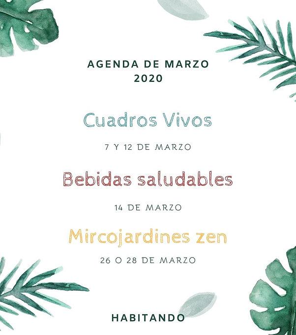 AGENDA DE FEBRERO (1).jpg