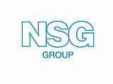 nsg.png
