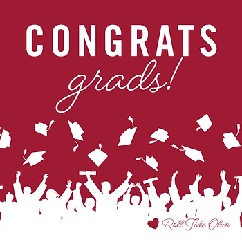 Roll Tide Ohio Congrats Grads 2020.png
