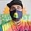 Thumbnail: Suncoast NORML Face Mask