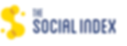 The social index logo.PNG