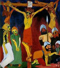 crucifixion.jpg
