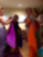 wendy-traa-sarahs-silks-zijde-speeldoekj