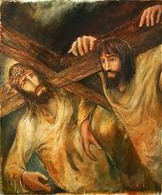 5-simon-of-cyrene-carries-the-cross.jpg