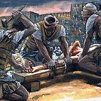 Jesus-nailed-by-James-Tissot-1024x1024.j