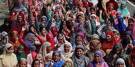 Kashmir-women-Reuters-1200x600.jpeg