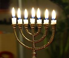 bijbelstudie-kaarsen-en-kandelaars.png