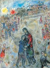 prodigal-son-chagall.jpg