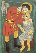 franciscus en melaatse.2.jpeg