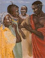 8-jesus-meets-the-women-of-jerusalem.jpg