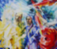 5_transfiguratie_Kees Aalbers.jpg