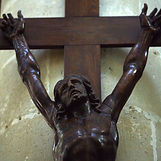 Crucifix_mg_6785.jpg