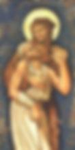 franciscus en melaatse.jpg