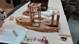 ark bouwen4.jpg