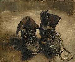 Schoenen_Van_Gogh_.jpg