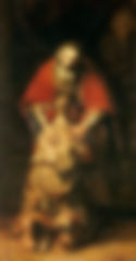 vader zoon Rembrandt kleur.jpg