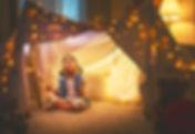 kindermeditatie-binnen_le6pzx.jpg