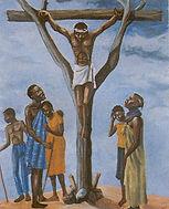 jesus-dies-on-the-cross.jpg