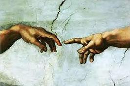 hands-touching.jpg